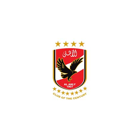 Al-Ahly Club official website