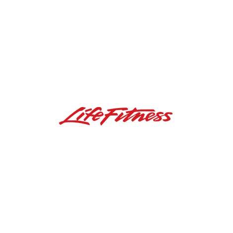 Life Fitness .. Sports Health Club