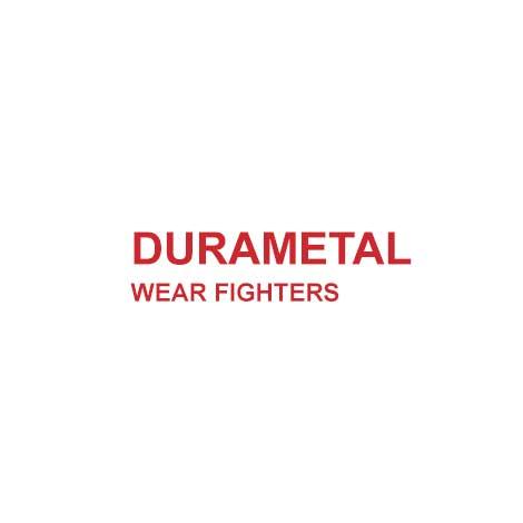 شركة DURAMETAL