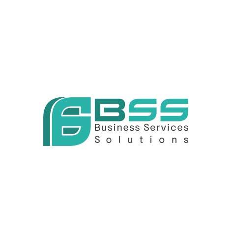 مجموعة BSS