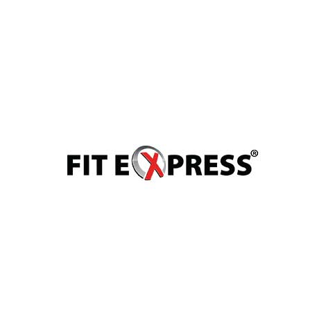 Fit-express: An integrated skin care center