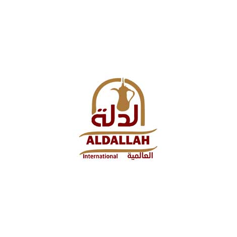 Al Dala International Mill for Various Coffee Flavors