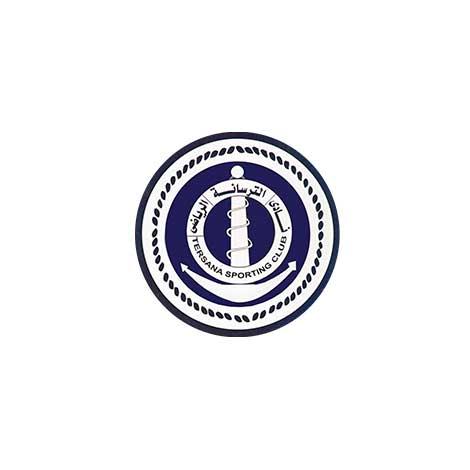 الموقع الرسمي لنادي الترسانة