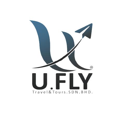 شركة يو فـلاي للسفريات والسياحة