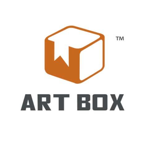 شركة Art Box