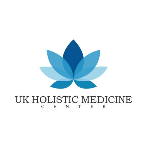مركز UK HOLISTIC MEDICINE