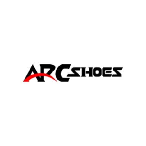 Arc shoes
