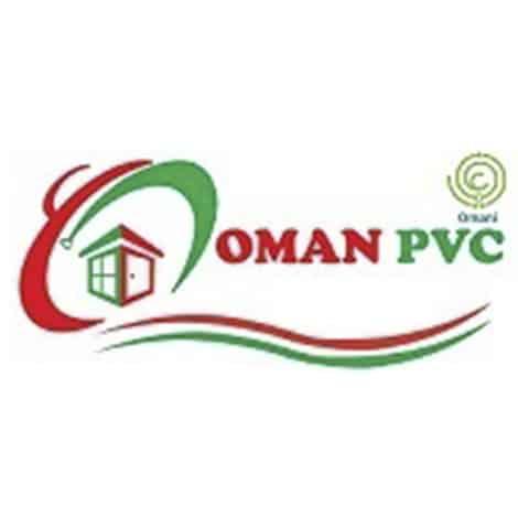 Oman PVC